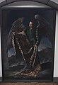 20200904 St. Nikolaus Aachen 07.jpg