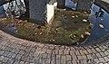 20201105 Brunnenanlage Obertorstraße.jpg