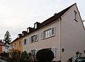 20201122 Viergiebelweg 14 und 12 , Stuttgart.jpg