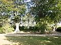 2020 09 18 Kapelle Klein-Jerusalem (Neersen) (3).jpg
