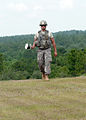 202 EOD at the range 140711-Z-WV152-295.jpg