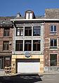 206151 Naamsestraat 90.jpg