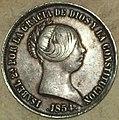 20 Reales de Isabel II con «ceca» de Sevilla 1854.jpg