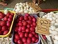 2108Foods Fruits Vegetables Cuisine Bulacan 14.jpg