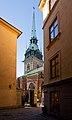21300000011481 Tyska kyrkan 5.jpg