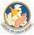 21 Weather Sq emblem.png