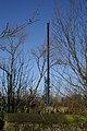 21st Century Logging - geograph.org.uk - 129636.jpg
