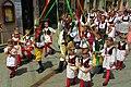 22.7.17 Jindrichuv Hradec and Folk Dance 038 (35297786973).jpg