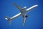 220an - KLM Boeing 767-306ER, PH-BZG@LHR,05.04.2003 - Flickr - Aero Icarus.jpg