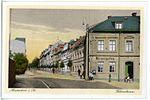 22586-Hainichen-1924-Sedanstraße-Brück & Sohn Kunstverlag.jpg