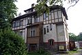 2299vik Szklarska Poręba. Foto Barbara Maliszewska.jpg
