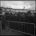 23-24.10.67. De Gaulle en Andorre (1967) - 53Fi5574.jpg