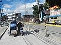 236Santa Maria San Jose del Monte, Bulacan Roads 31.jpg