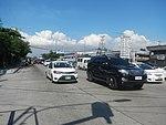 2387Elpidio Quirino Avenue NAIA Road 12.jpg