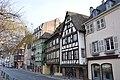 23 Quai des Bateliers, Ville et Campagne - panoramio.jpg