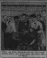 23 September 1953 - Jugantor - East Bengal vs Dynamo Tbilisi.png