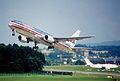 244ab - American Airlines Boeing 767-323ER, N352AA@ZRH,06.07.2003 - Flickr - Aero Icarus.jpg