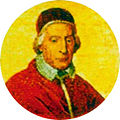 246-Clement XII.jpg
