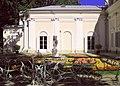 2539. Lomonosov. Chinese Palace.jpg