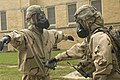 25th ID conducts CBRN training in urban environment 051227-A-TR202-428.jpg