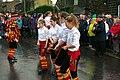 26.12.15 Grenoside Sword Dancing 155 (23960359726).jpg