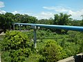 26Tanay Bridge Tanay River, Riprap Water Pipelines 13.jpg