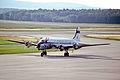 26aw - South African Airways DC-4; ZS-BMH@ZRH;23.06.1998 (4707100293).jpg