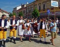 27.8.16 Strakonice MDF Sunday Parade 057 (29021262440).jpg