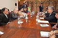 28-05-14- Visita Oficial del Grupo de Amistad Parlamento Irán - Ecuador (14288139021).jpg