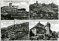 29760-Radebeul Ost-1962-Friedensburg, Spitzhaus, Meierei, Hoflößnitz-Brück & Sohn Kunstverlag.jpg