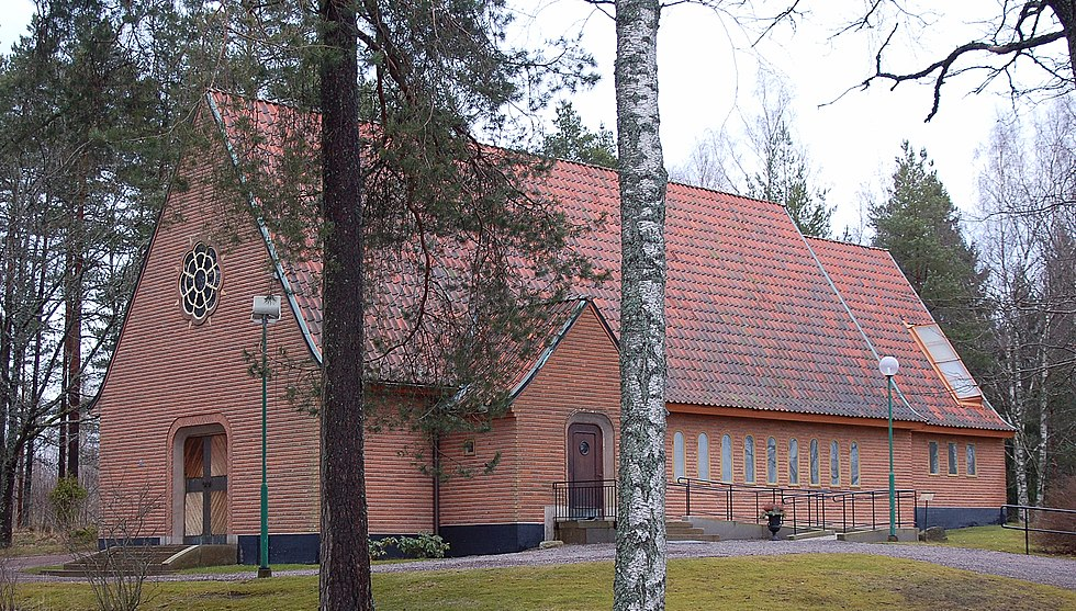 Yvonne Hgberg, Trdgrdsgatan 10, Bjrneborg | unam.net