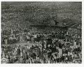 2Fi05177 Liberation of Brest.jpg