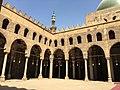 2 مسجد أحمد كتخدا.jpg