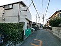 2 Chome Higashikaiganminami, Chigasaki-shi, Kanagawa-ken 253-0054, Japan - panoramio (17).jpg