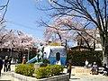 2 Chome Nakasakurazuka, Toyonaka-shi, Ōsaka-fu 561-0881, Japan - panoramio - yokoyokoi (5).jpg