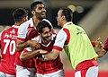 2 Players of Persepolis FC.jpg