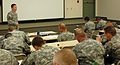 2nd BCT participates in COIN seminar DVIDS653950.jpg