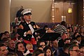 2nd MAW band floods theater with holiday cheer 151204-M-RH401-231.jpg