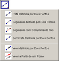 3º menu da barra de ferramentas do GeoGebra 3.2.30.0.png