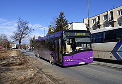3-as busz (REM-802).jpg