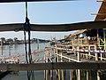 30-2 ซอย หมู่ 4 หมู่บ้านประมง Tambon Phanthai Norasing, Amphoe Mueang Samut Sakhon, Chang Wat Samut Sakhon 74000, Thailand - panoramio.jpg