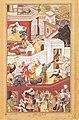 30.8.1569-Geburt von Prinz Salim.jpg