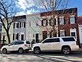 30th Street NW, Georgetown, Washington, DC (45884086654).jpg