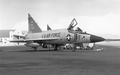 317th Fighter-Interceptor Squadron Convair F-102A-75-CO Delta Dagger 56-1279.png