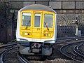 319011 Victoria to Sevenoaks 2B21 (16600408962).jpg