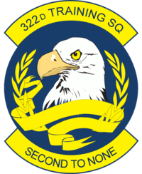 322d Training Squadron.png