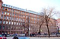 3350. St. Petersburg. Pushkinskaya Street, 11.jpg