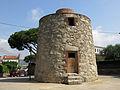 339 Torre de la Timba (Canet de Mar).JPG