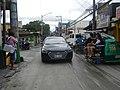 3425Novaliches Quezon Caloocan Cities 73.jpg