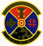 347 Air Base Operability Sq emblem.png